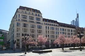 sofitel frankfurt opera wikipedia