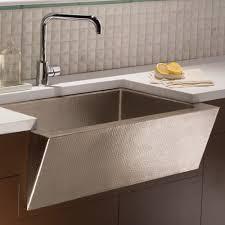 kitchen sinks extraordinary country kitchen sink farm basin sink