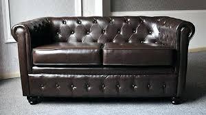 canapé chesterfield cuir noir salon chesterfield cuir 930 x 696 canape chesterfield simili cuir
