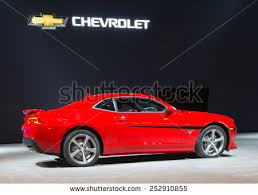 2015 camaro commemorative edition chevrolet camaro stock images royalty free images vectors