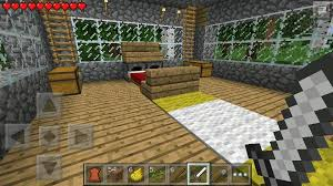 i u0027ve build my own beginner starter house in mcpe minecraft amino