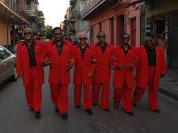 blind boys of alabama tour dates u0026 tickets