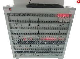 industrial charging stations aquix ecotech