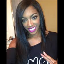 porsche williams hairline sugar daddy things porsha williams of rhoa allegedly dating