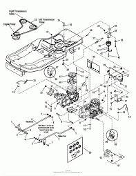 wiring diagram for cub cadet 2135 u2013 the wiring diagram in cub