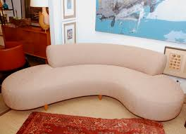 kidney shaped sofa reviews all about house design really cute