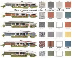 color combination for house the 25 best best colour combinations ideas on pinterest best