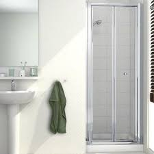 Mira Shower Door Mira Shower Enclosures Mira Ace And Mira Beam