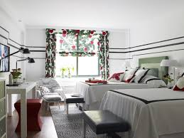 How To Decorate Apartment by Apartment Decorating Styles 10 Apartment Decorating Ideas Hgtv