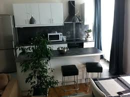 porte meuble cuisine sur mesure porte placard cuisine sur mesure porte meuble cuisine sur mesure