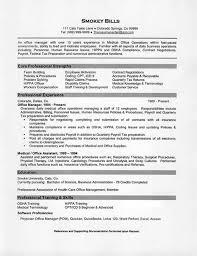 Medical Coder Resume Samples by Medical Coder Resume Sweet Looking Medical Coding Resume Samples