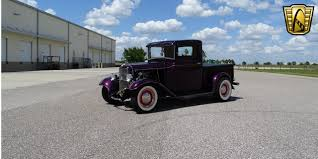 1932 pickup cars for sale used cars on buysellsearch