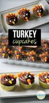 things to make ahead for thanksgiving 486 best images about thanksgiving on pinterest thanksgiving