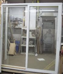 6 Foot Patio Doors Hetch S Patio Doors
