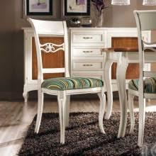 sala da pranzo provenzale sale da pranzo provenzali mobili casa idea stile