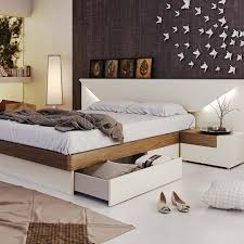 Bedroom Furniture Contemporary Modern House Bedroom Furniture Modern Inspirations Modern Bedroom