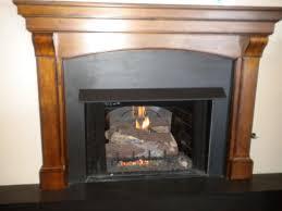 best modern gas fireplace ideas u2014 luxury homes