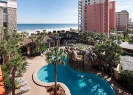 Comfort Inn Jacksonville Florida Hampton Inn Jacksonville Beach Fl Booking Com