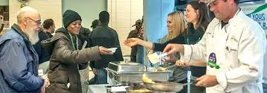 soup kitchens long island soup kitchens long island soup kitchens near me soup kitchens near