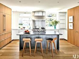 10x10 kitchen designs with island 10 10 kitchen layout centered island in a standard kitchen this