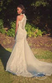wedding dresses high front low back wedding dresses high front low back wedding dresses