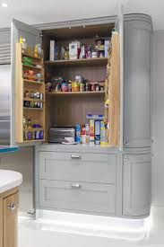 Kitchen Shaker Cabinets Best 25 Shaker Kitchen Inspiration Ideas On Pinterest Tom