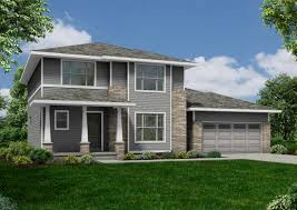 ss white garage doors home design pretty home exterior design by veridian homes with