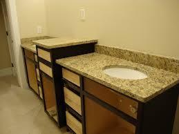 kitchen kraftmaid cabinets reviews kitchenmaid cabinets