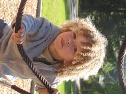 haircuts for biracial boys blonde curly toddler boys and bangs curltalk