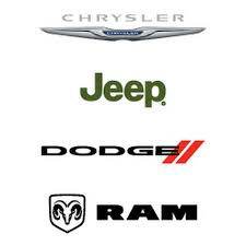 Cottage Grove Chrysler Dodge Jeep Ram by Lithia Chrysler Dodge Jeep Ram Fiat Of Eugene Youtube