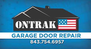 garage door repair buford ga garage door ottawa image collections doors design ideas