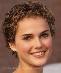 tight perms for short hair curly perm for very short hair short hair fashions