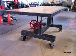 Glass Top Drafting Drawing Table 54 Best Drafting Tables Images On Pinterest Drafting Desk