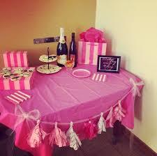 Victoria Secret Bedroom Theme Best 25 Victoria Secret Party Ideas On Pinterest Secret Party