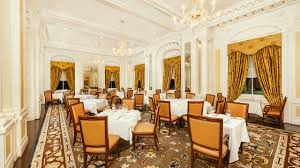 room best restaurants with private rooms richmond va design