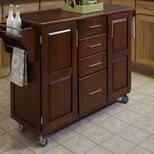 kitchen carts kitchen island with seating and cooktop maple wood