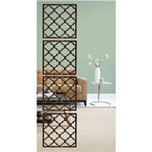 decorative screen panels decorative room dividers room screens