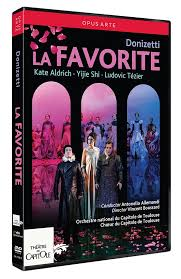 bureau poste toulouse donizetti la favorite dvd toulouse opera shop royal opera house