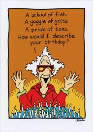 humorous birthday cards describe your birthday humorous birthday card by oatmeal