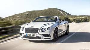 white bentley wallpaper 2018 bentley continental gt supersports convertible color ice