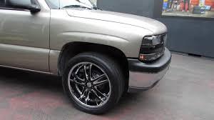 chevrolet suburban 2003 2003 chevrolet suburban with 22 inch chrome rims u0026 tires youtube