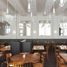 70 best trend restaurant interiors images on pinterest