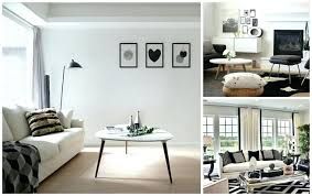 deco design cuisine decoration noir et blanc deco cuisine noir deco cuisine et