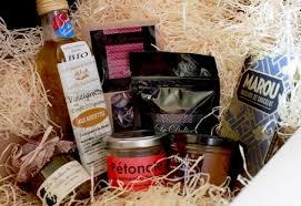 box cuisine mensuel la tendance des box culinaires bouscule les codes de la cuisine