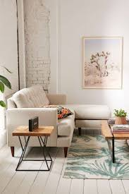 best 25 urban living rooms ideas on pinterest urban interior