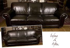 Adelaide Upholstery Cleaning Adelaide Upholstery Cleaning Couch Leather Lounge Steam Leather