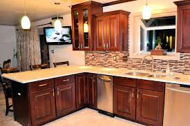 reface kitchen cabinets home depot home depot cabinet doors cost reface kitchen cabinets new installed