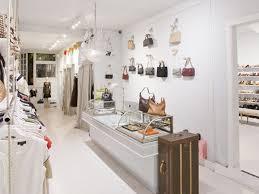 boutique clothing san francisco s coolest vintage stores mapped