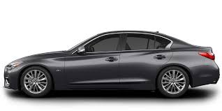 lexus vs infiniti price infiniti of coconut creek south florida new u0026 used cars