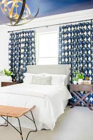 Bedroom Bed In Front Of Window Can You Put A Bed In Front Of A Window U2014 Mix U0026 Match Design Company